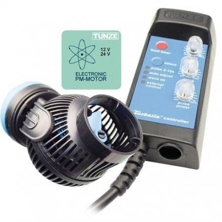 Aquariums de 100 à 1000L, Turbelle® nanostream® Electronic 6095