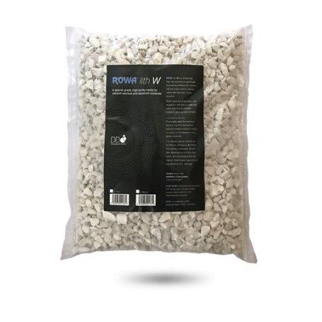 RowaLith - dureté carbonatée - calcium - 6kg