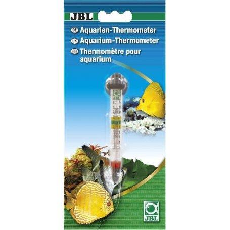 JBL thermomètre avec ventouse
