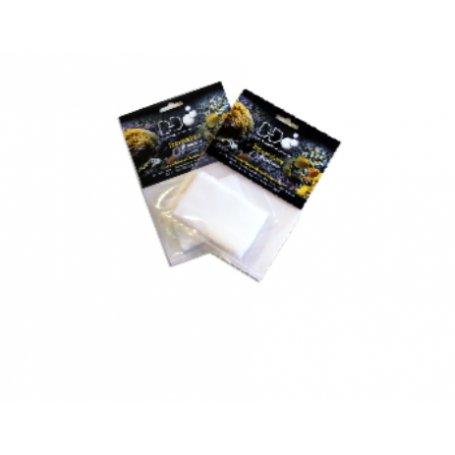 H2 Ocean Filter Bag, sachet