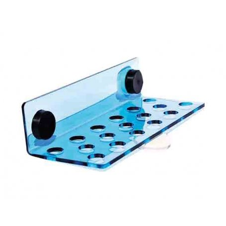 FAUNA MARIN - Frag board - Deck Set - support plexiglas pour boutures
