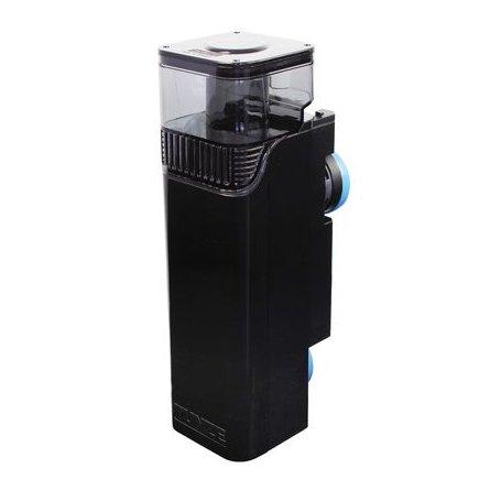 Tunze Comline® DOC Skimmer, écumeur, 9004, pour aquariums de 60 à 250 lt