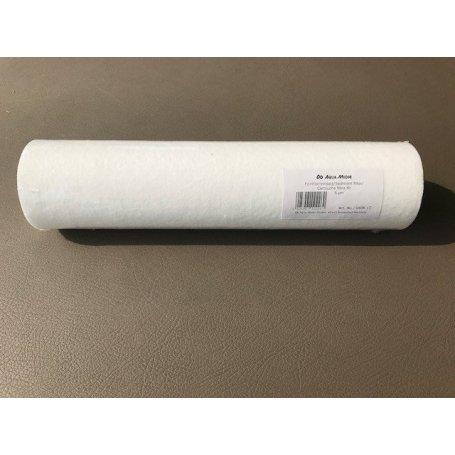 Osmoseur, Cartouche de rechange de filtre sediment fin 5 um, U606.17