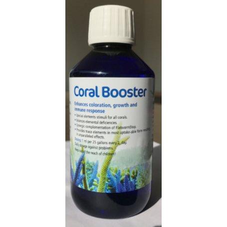 Coral Booster Korallen-Zucht