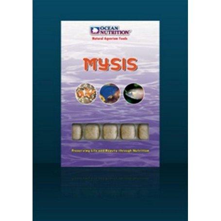 Mysis, Ocean Nutrition, congelé