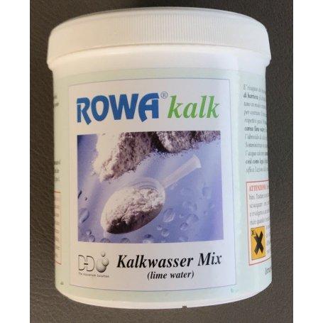 Calcium, Rowa Calc, Kalkwasser