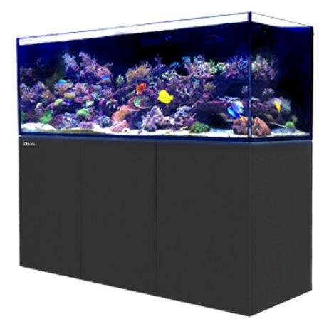 Aquarium Red Sea Systèmes Reefer