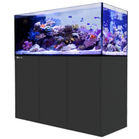 Aquarium Red Sea Reefer Peninsula + Deluxe