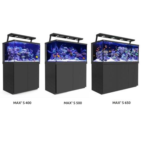 Aquarium Red Sea Max-S