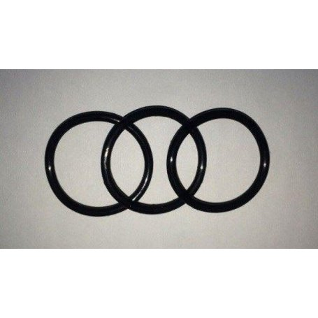 """Grand joint """"O Ring"""" pour Gyre XF-150/250, M-GP1521"""