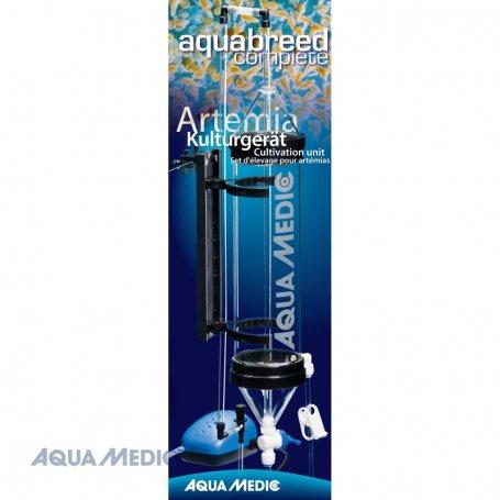 Aquabreed, set d'élevage pour artémias