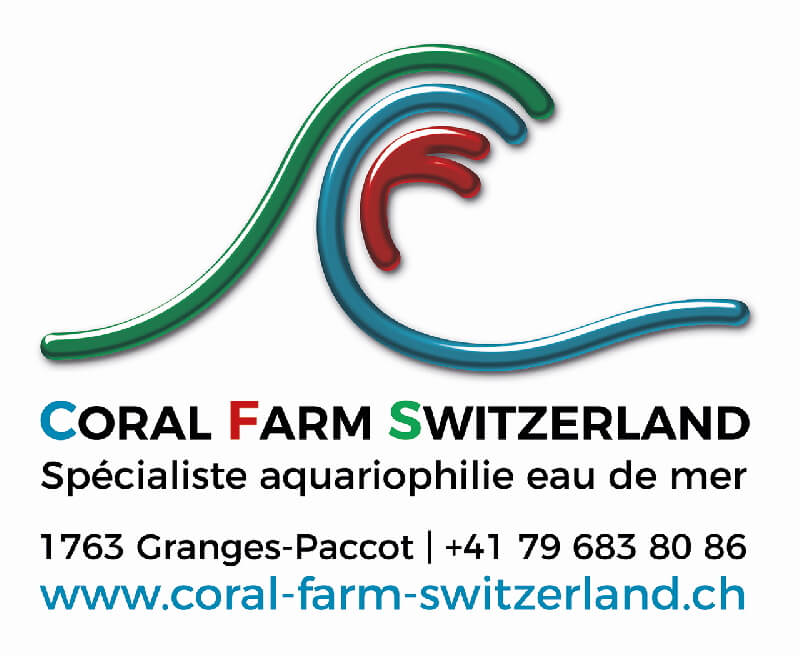 coral-farm-switzerland logo