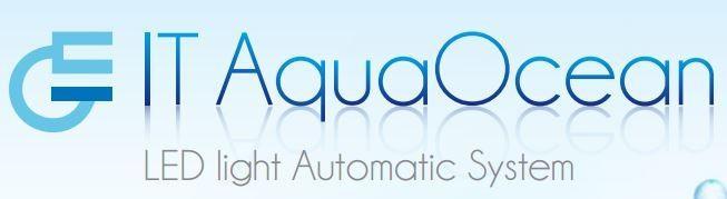 IT Aqua Ocean