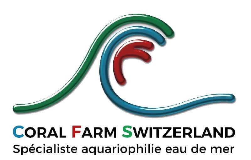 Coral Farm Switzerland Sàrl